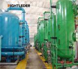 離子交換成套設備系統 離子交換水處理設備