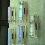 LP560NM高通滤光片、美容波片、医疗仪器专用滤光片