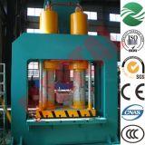 南通宣均自动化YHD78系列龙门式液压机