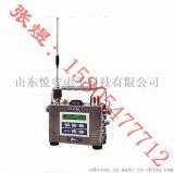 霍尼韦尔AreaRAE便携式无线多气体检测仪