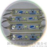 LED模組廣告模組廣告燈箱廣告牌