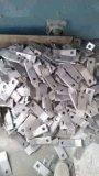农机刀片/耐磨堆焊刀片/等离子堆焊农机刀片