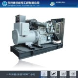 400KW进口帕金斯发电机 进口发电机厂家 进口发电机价格