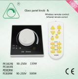 LED调光器/后切调光器