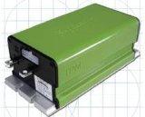 电动汽车驱动器,大电流伺服放大器,牵引车驱动器