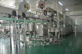 成套果汁饮料流水线生产设备|PET果汁饮料生产线(WZKEXIN)