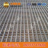 热轧带肋焊接钢筋网片,热轧带肋焊接钢筋网片特性