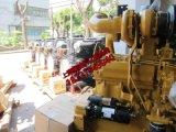 进出口柴油机6135,, 12V135整机配件,船用柴油机及配件厂销售