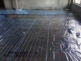 河北唐山电地暖(廉北)唐山碳纤维电地暖厂家价格