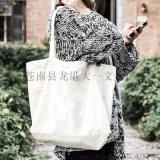 帆布袋空白款 創意手繪印花棉布袋 外貿出口 廠家直銷