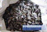 高碳铬铁 高碳铬铁价格 优质高碳铬铁批发/采购
