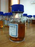 聚酰胺型环氧树脂固化剂650 651 300