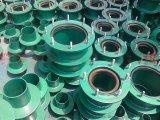 b型国标刚性防水套管