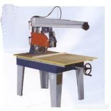 江苏木工手拉锯,木工往复锯,精密推台锯等木工锯床