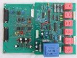 可控硅触发板(可控硅触发控制器) (HSDZ-003)
