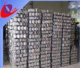 鉛銻合金鉛錫合金生產】相框鉛錫合金生產廠家,蓄電池用鉛銻合金