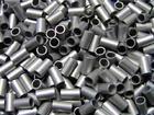 合金无缝铝管(6063)