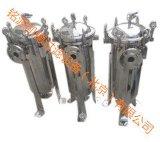 全自动排污过滤器|钢厂氨水过滤|钢铁厂污水处理设备|冷轧钢铁厂循环