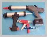英国COX手动、气动、电动、双组份胶枪