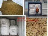 硫氢化钠70%生产厂家