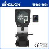 厂家直销VP400-3020数字式立式数显测量投影仪精密光学轮廓投影仪正像投影仪检测投影仪