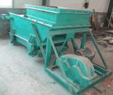 潍坊起工机械K-3型往复给煤机