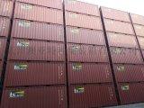 京津冀二手集装箱 出口海运集装箱销售 创意箱房改造等