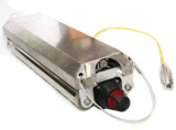 SONAR S3831B管道声呐检测仪,管道检测,环境检测,管道声纳www.sld-cctv.com