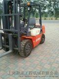全国包邮各类精品叉车出售:二手叉车合力杭州2吨、3吨、4吨、5吨