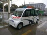 4座电动巡逻车,重庆电动巡逻车,成都执法巡逻车