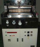 46T真空压合机,仕立德机械单张假接著机,FPC,柔性线(电)路板行业设备