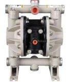 厂家直销QBY、QBK型气动隔膜泵