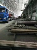 SAE8620齿轮钢,上海SAE8620钢材,SAE8620材料价格,SAE8620圆钢