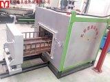 供应铝模具炉 铝型材模具炉 模具加热炉