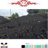 中温煤沥青,煤焦油。兢兢业业就能出来效果。煤沥青和块状、粉末状