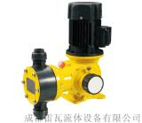 JXM系列机械隔膜式计量泵