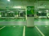 深圳地下庫地坪漆廠家 專業停車場地坪漆施工隊