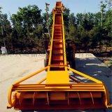 铲装土壤用铲运机,自动化收储装车机,多功能装运机