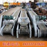 矿用带式输送机 矿用带式输送机价格 矿用带式输送机厂家