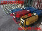 电缆输送机 电力施工用设备 160皮带输送机 带式输送机