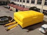 天盾4X6救生气垫 救生气垫价格 安全气垫价格