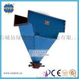 云锡式分级箱分级脱泥机水利分级箱云锡式水力分级箱