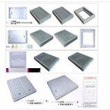 供应保定玉通盖板模具 盖板钢模具生产销售适用于修路工程