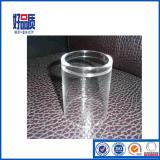 深圳手板模型厂家 好品质公司