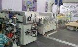 大连国森木工机械GSGT600A精密单辊涂布机