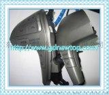 丰田凯美瑞 海拉克斯方向盘多功能按键开关 音响控制,蓝牙控制84250-06160