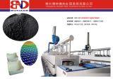 专业生产磷酸铁,磷酸铁锂辊道窑(脱水,煅烧)
