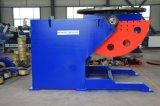 济南华飞数控供应自动焊接座式变位机BW2-20