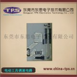 电动工具厚膜电路板线路板电阻片扭矩传感器厚膜电阻东莞东思电子生产厂家