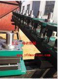 共板法兰角码模具/角钢剪切模具/风管加固垫片模具/共板法兰勾夹剪切模具